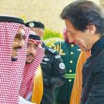 Riyadh to release $3bn aid for Pakistan soon: envoy