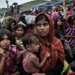 Bangladesh confident Rohingya will be returned