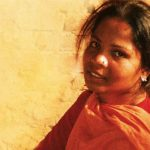 Asia Bibi: Pakistan needs to stop negotiating with extremists