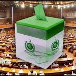 Tough contest expected for two vacant Senate seats from Punjab