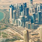 100,000 jobs for Pakistanis to open up in Qatar