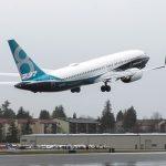 American Airlines 'unaware' of some Boeing 737 MAX functions until last week: spokesman