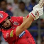 Australia places conditions on IPL release for top players