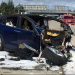 Electronic driving systems don't always work, tests show