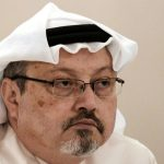 Khashoggi murder: What we know about Saudi suspects