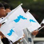 North Korean defectors see uncertain future in Korean reconciliation