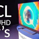TCL launches S6500 Android TV in Pakistan