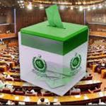 Tough contest likely for two Senate seats in Punjab today