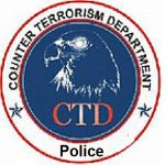 CTD arrests 2 suspected of gas pipeline attack