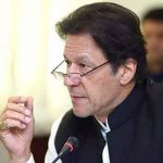 One who doesn't take U-turns according to situations isn't a leader: PM Khan