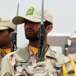 Five of 12 abducted Iranian guards recovered