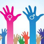 Gender equality — still a long way to go