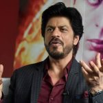 After Suniel Shetty, SRK defends 'Thugs of Hindostan' amid criticism