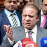 Nawaz Sharif disassociates himself from Qatari letters