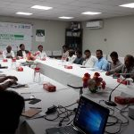 CSSP organises education forum in Tharparkar