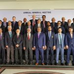 PCB hands over ACC Presidency to Bangladesh