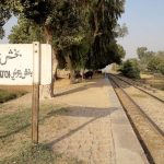 Villagers demand local stations to be made functional again in rural Sindh