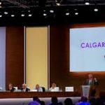 IOC faces 2026 Winter Games conundrum as cities flee