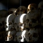 Key moments in the trial of two senior Khmer Rouge leaders