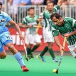 Pakistan hockey squad for World Cup gets Indian visa