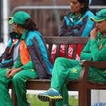 Pakistan women cricketers not paid their monthly retainers for more than six months