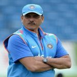 No more chopping, changing in ODIs for India: Shastri