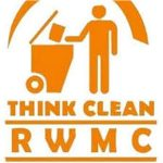 RWMC deducts more than Rs 35,000 from employees' salaries