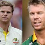 Smith, Warner to make IPL return next year
