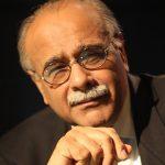 Najam Sethi responds back to PCB's reply