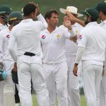 Pakistan vs New Zealand 1st Test: Yasir, Hasan Ali fifers limit target to 176