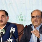 Govt to refer four new cases against Sharif family to NAB