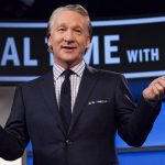 Comedian Bill Maher slammed for disrespecting Stan Lee