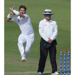Hasan, Yasir put Pakistan in command in first Test against New Zealand