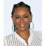 Mel B reveals she did six lines of cocaine a day