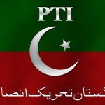 PTI delegation leaves for China on seven-day visit