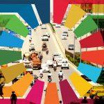 Strategies for socio-economic development in Pakistan