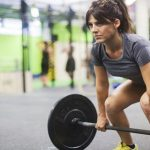 Could strength training boost heart health even more than cardio?