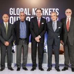 HBL holds seminars on 'Global Markets Outlook 2018' to promote financial awareness