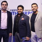 Pepsi Battle of the Bands – line up of emerging Pakistani talent