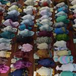 Indonesia mosques spreading radicalism to government workers: official