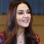 Preity Zinta blames 'insensitively edited interview' for controversial #MeToo remarks