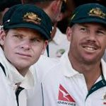 Smith, Warner bans to be reviewed this week