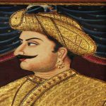 A re-evaluation of tales of betrayal concerning Tipu Sultan's defeat