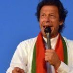 Pakistan's politicians must avoid abusive language