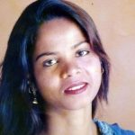 Asia Bibi: Pakistanis need to bridge the mister-mulla divide