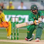 PCB making efforts to host Australia in Pakistan next year