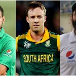 Qalandars pick de Villiers, Hafeez, Afridi, Steven Smith join sixth team