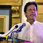 PM assures all possible support to Dawar's family