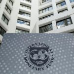 Pakistan rejects tax, power price hike demands as talks conclude with IMF