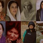 Pakistani women must keep fighting the patriarchy